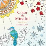Color Me Mindful: Landscapes