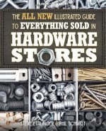 Hardware Helper: The Homeowner's Reference to the Most Important Tools & Hardware