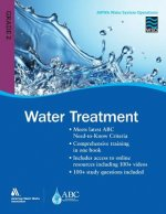 Water Treatment, Grade 2 Wso