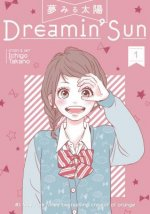 Dreamin Sun