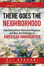 New to the Neighborhood: How Communities Meet the Challenge of American Immigration