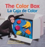 The Color Box / La caja de color
