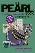 The Pearl Book 4/E: The Definitive Buying Guide