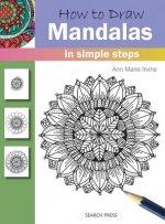 How to Draw: Mandalas