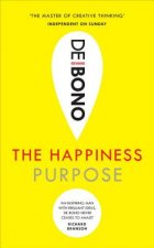 Happiness Purpose
