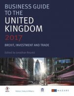 The Investors' Guide to the United Kingdom 2017