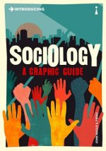 Introducing Sociology: A Graphic Guide