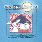 Rabbit's Moonlight Walk