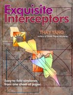 Exquisite Interceptors
