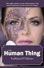 The Human Thing