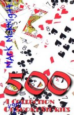 500: A Collection of Very Short Stories