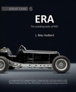 ERA:THE AUTOBIOGRAPHY OF R4D