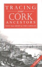 Tracing Your Cork Ancestors