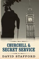 Churchill & Secret Service