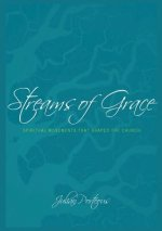 Streams of Grace: Spiritual Movements That Shaped the Church