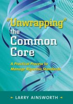 Unwrapping the Common Core