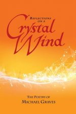 Reflections on a Crystal Wind