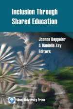 Inclusion Through Shared Education