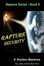 Rapture Security