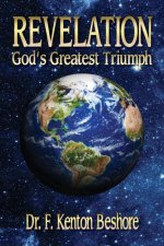 Revelation God's Greatest Triumph