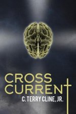 Cross Current