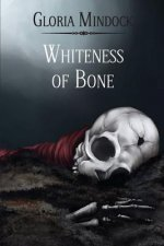 Whiteness of Bone