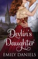 Devlin's Daughter