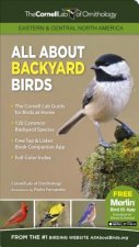 All about Backyard Birds (Eastern & Central North America)