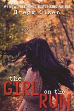 The Girl on the Run