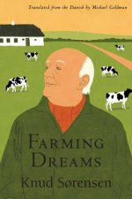 Farming Dreams