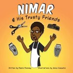 Nimar And His Trusty Friends