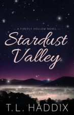 Stardust Valley