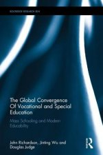 Global Convergence of Vocational and Special Education