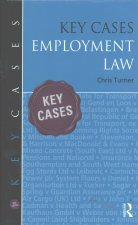 KC EMPLOYMENT LAW