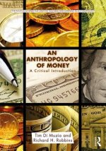 MONEY A CRITICAL INTRODUCTION
