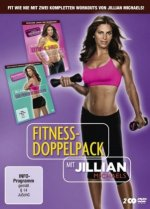Fitness-Doppelpack mit Jillian Michaels -