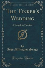 The Tinker's Wedding