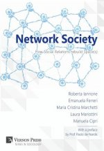 Network Society; How Social Relations rebuild Space(s)