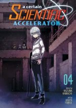 A Certain Scientific Accelerator 4