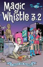 Magic Whistle 3 2