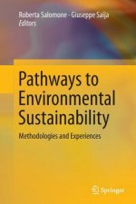 Pathways to Environmental Sustainability