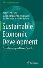 Sustainable Economic Development