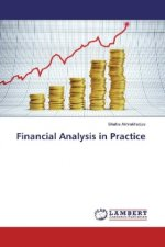 Financial Analysis in Practice