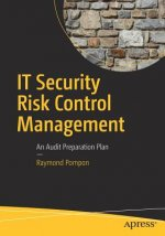 IT Security Risk Control Management