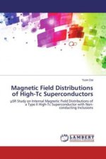 Magnetic Field Distributions of High-Tc Superconductors