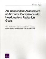 An Independent Assessment of Air Force Compliance with Headquarters Reduction Goals