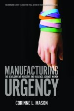 Manufacturing Urgency: The Development Industry and Violence Against Women