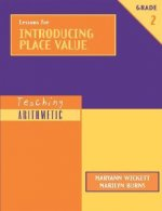 Lessons for Introducing Place Value: Grade 2