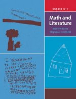 Math and Literature, Grades K-1