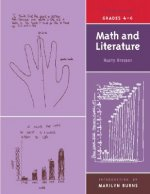 Math and Literature, Grades 4-6